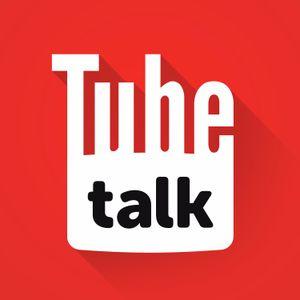 When you Should Not Optimize a YouTube Video - TubeTalk EP 134