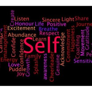 Self Awareness Night on GRINDHARD RADIO