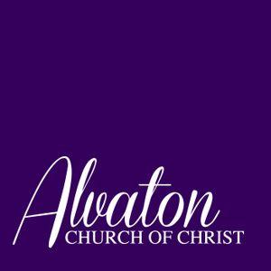 5 - 21 - 2017 AM Service - David Hamilton