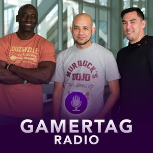 Episode #720 - Fan Mail and The State of Destiny 2