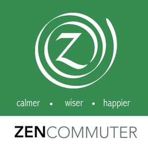 900:  The Brightest Future for You and ZEN Commuter