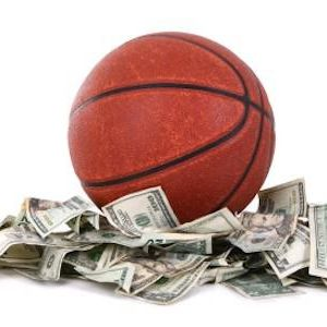 Oxygen Financial Helps You With March Sports Betting!
