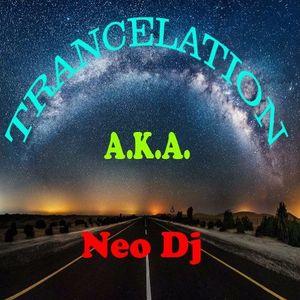 Neo Dj, Esencia Trancelation