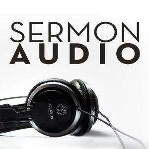 Sermon Jul 2, 2017 (Stories Of The Holy Spirit- The Spirit Of Creation)