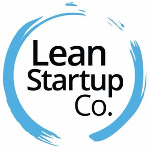 Applying Lean Startup In Big Government | Hillary Hartley
