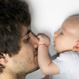 Adopted babies can retain birth language memory which helps in language re-learning