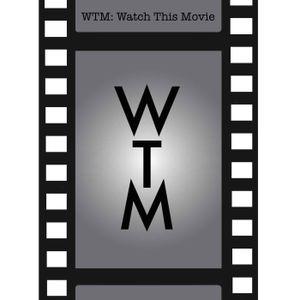 "WTM Ep. 101: ""It"" Happened Again"