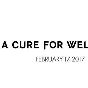 Out Now 274: A Cure For Wellness