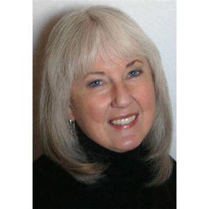 Author Barbara Sinor discusses #FindingDestiny on #ConversationsLIVE