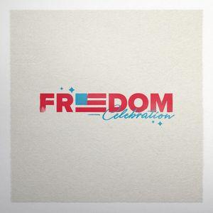Freedom Celebration | Neal Rich | 6.25.17