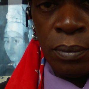 Revolutionary Hoodoo New Orleans Voodoo Secrets and Recipes:  ATR Appropriation