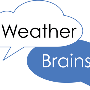 WeatherBrains 599:  Lubricated Nexus