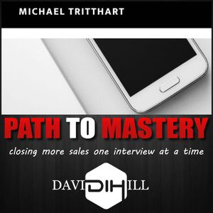 80. Master the Real Estate Social Media and Technology Game with National Tech Trainer Michael Tritt