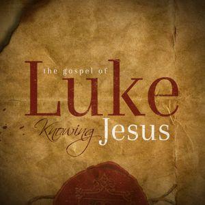 Luke 11:14-38