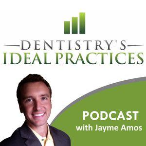 3 Ways Dentists get FREE PUBLICITY