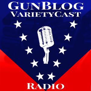 EP151 GunBlog VarietyCast - The Bacardi Episode