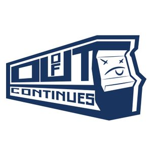 Out of Continues Ep 284