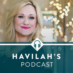 60: Growing a Spiritual Life on Purpose
