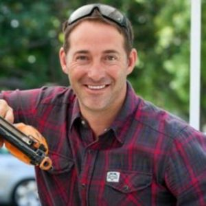 Ep002: Josh Temple - Here Are The Tools and Skills to Build a Great Life