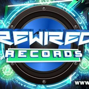 DJ AMMO T PARADOX SOUNDS VS REWIRED RECORDS SET 19 - 8-2017