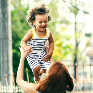 3 Things Moms Need to Survive The Summer