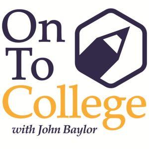 Episode #123: Be a Savvy College Shopper