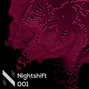 Nightshift-001