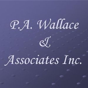 NABWIC TALKS WITH PAT WALLACE ON BONDING AND INSURANCE