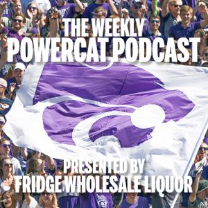 The Powercat Podcast 09.21.17