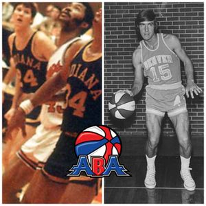 College All-Americans and ABA Champions Cannon and Netolicky discuss the ABA Pension Crisis!!