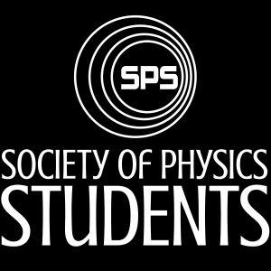 SPS - Complex, Dusty Plasmas With Dr. Ed Thomas