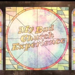My Bad Church Experience Part 3: Judge-mental
