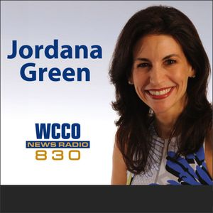 7-21-17 Jordana Green 3pm: Spicer Resigns & Corporal Punishment