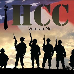 The HCC Hour 04-25-2017
