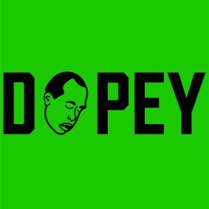 Dopey75: Drinking Hairspray, Robbing Hotels, Stealing Jewelry, Methadone, Artie Lange Relapse