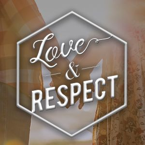 Love & Respect | Part 2: The 80/20 Rule