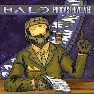 Halo Wars 2 Spoilercast