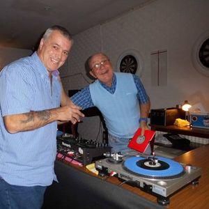 DJ Leekie Show 10 on Gwent Radio