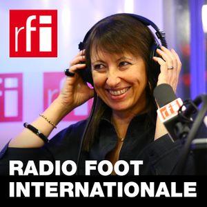 Hommage à l'international ivoirien Cheick Tioté