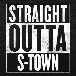 Straight Outta S-Town #3 - Addiction