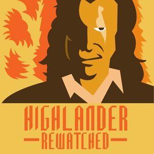 Highlander 2 - Episode 2