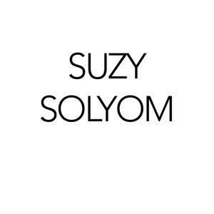 Suzy 03 - 02 - 17