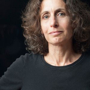 Elizabeth Kolbert on Coming to Grips with a Warming Planet