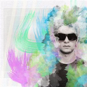 Gio Gugava - Acid Test
