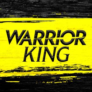 E2 - WARRIOR KING Series - Process Of Leadership