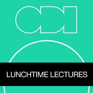 ODI Friday Lunchtime Lecture: The ups and downs of data journalism