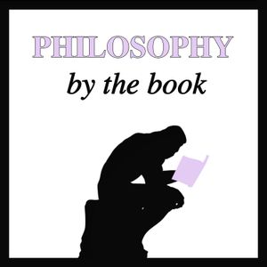 Plato's Laws Book 9: Philosophy by the Book Episode 51