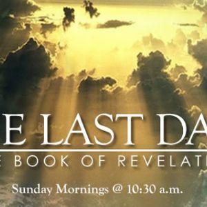 The New Heaven, New Earth, New Jerusalem-Home 3 Rev 21:9-27