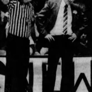 A Conversation with Coach George Griffith - An Indiana High School Basketball Coaching Legend!!