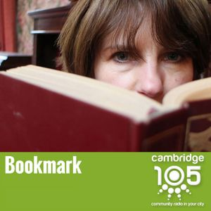 Bookmark: Katie Dale